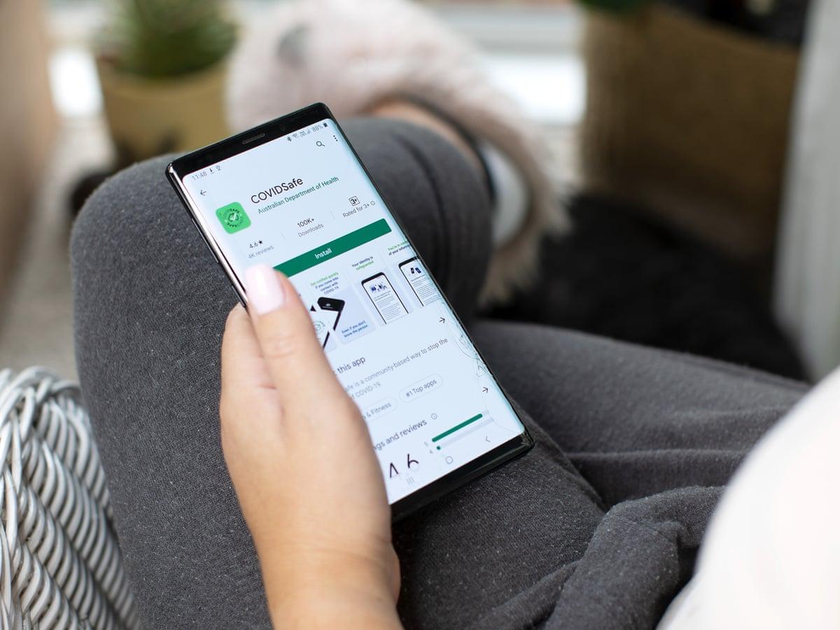 numberion money app aplicação útil crescimento criptomoedas