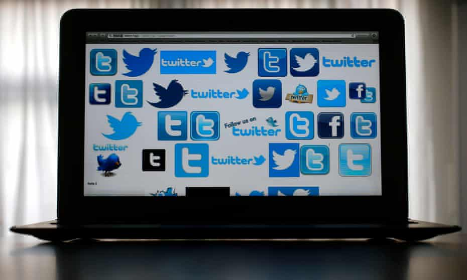 File illustration photo of various Twitter clients logos on a computer screen in Frankfurt Official Twitter and various third party Twitter clients logos are seen on a computer screen in Frankfurt, in this October 21, 2013 file illustration photo. Twitter Inc raised the top end of its IPO price range by 25 percent and will close its books a day early, signaling strong demand for the most closely watched Silicon Valley debut since Facebook Inc last year.
