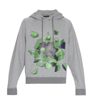 9b8eab64b2a6 Hoodies  10 of the best hoodies for men – in pictures