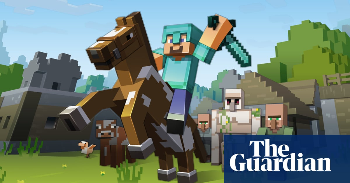 What's the best cheap laptop for running Minecraft? | Technology