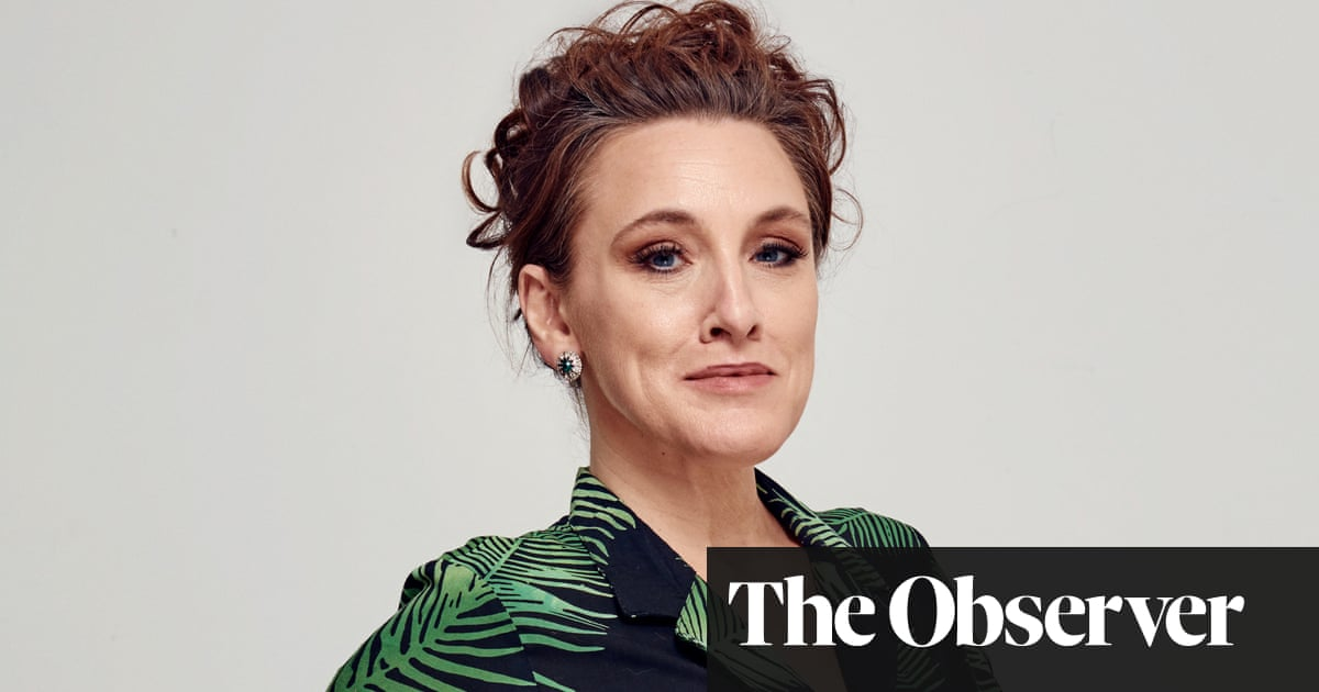 The week in audio: Comfort Eating With Grace Dent; Return to the Homeless Hotel; If It Bleeds, It Leads and more