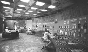 Chernobyl History Of A Tragedy By Serhii Plokhy Review