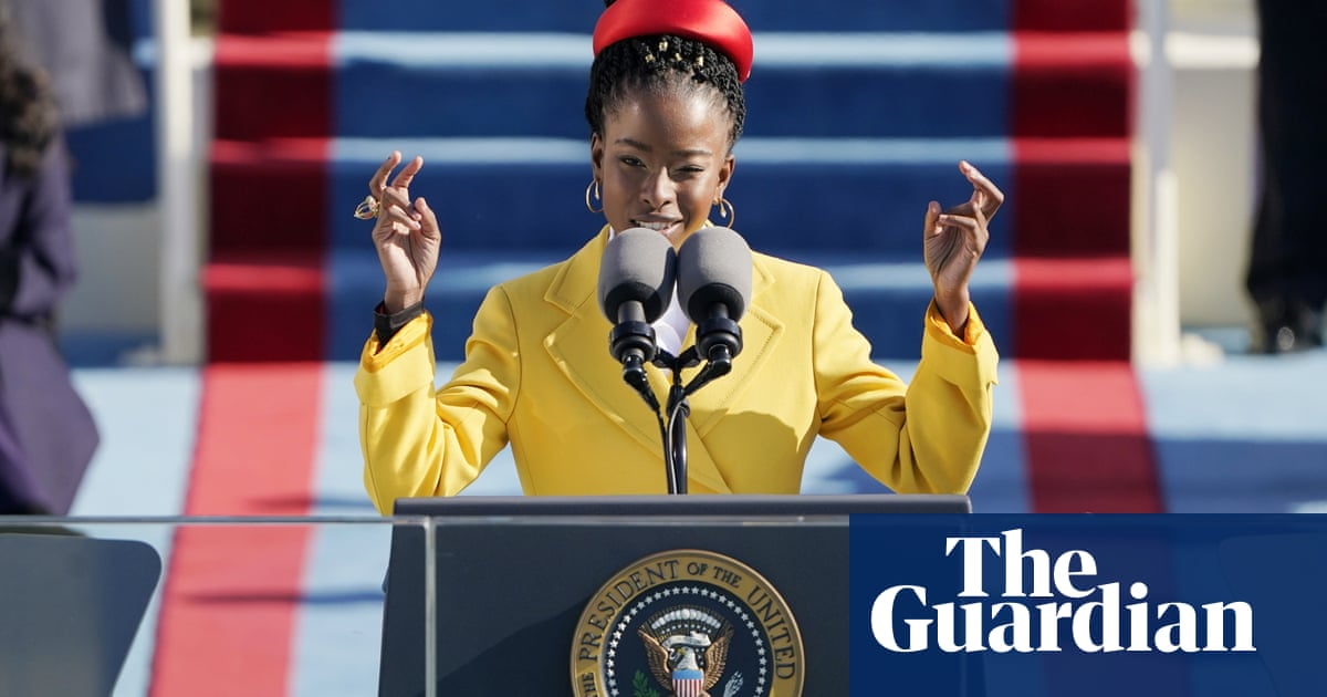 'A breath of fresh air': readers on women who changed the world in 2020