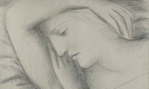 Pablo Picasso's previously unseen Femme endormie is expected to fetch up to $11m.