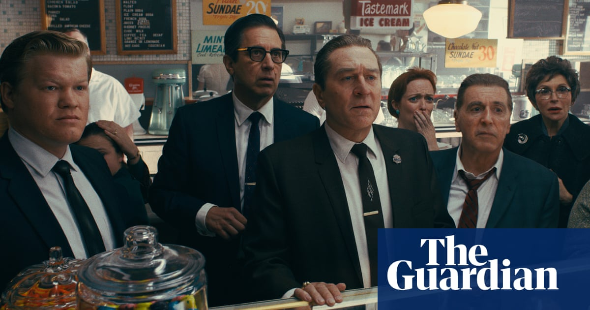 Golden Globes: who will win and who should win the film awards? | Peter Bradshaw