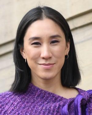 Eva Chen.