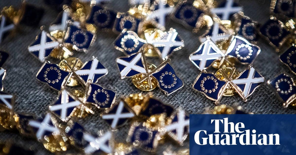 Scotland urges Home Office to extend EU settlement deadline
