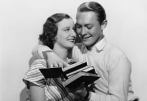 Open thread: what books do you find most attractive in a