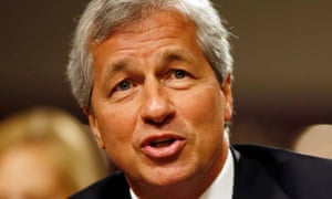 Jamie Dimon.REUTERS/Larry Downing/File Photo