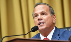 David Cicilline, the subcommittee chair.