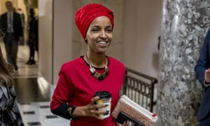 ilhan-omar-apologizes-after-being-accused-of-using-antisemitic-tropes
