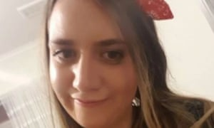 Courtney Herron: woman murdered in Melbourne park died from