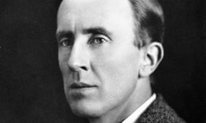 'A form of my own' ... JRR Tolkien.