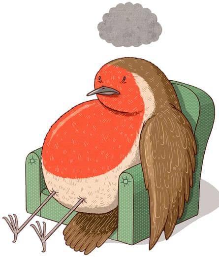 Illustration by Phil Hackett
