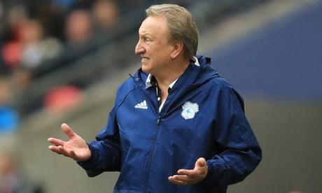 Things already looking bleak for clubs near the Premier League basement | Paul Wilson