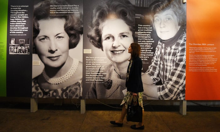 Corner Exhibition Stands Election : Westminster exhibition charts 100 years of womens suffrage