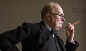 Churchill by Andrew Roberts review is it possible to break through the myth? – Trending Stuff