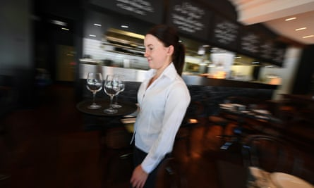 penalty rates