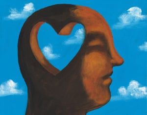 Developing self-compassion: A masterclass in wellbeing with clinical psychologist Dr Chris Irons.