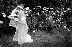 Abertillery. Sarah enjoys the realities of never ending fantasies. 1974