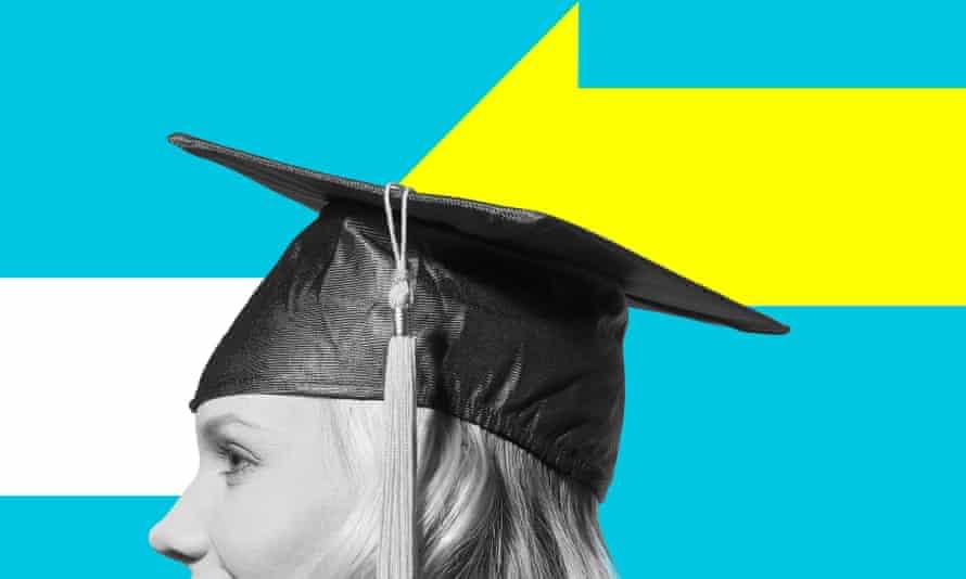 University illustration