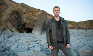 Tom Hiddleston as Jonathan Pine - The Night Manager _ Season 1, Episode 2 - Photo Credit: Des Willie/AMC Tom Hiddleston Tom Hiddleston The Night Manager supplied by Katy.Ardagh@premiercomms.com>