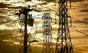 The ACCC has identified a lack of investment in power generation.