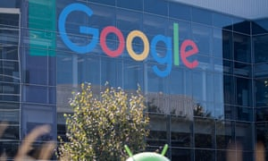 Google hit by global login outage affecting Gmail and Google