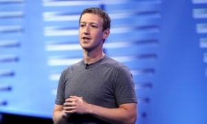 Zuckerberg's personal challenges have become a key part of his public persona, evolving from traditional New Year's resolution fodder into corporate communications bonanzas.