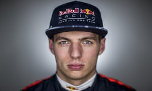 max verstappen my biggest critic is my dad everything. Black Bedroom Furniture Sets. Home Design Ideas
