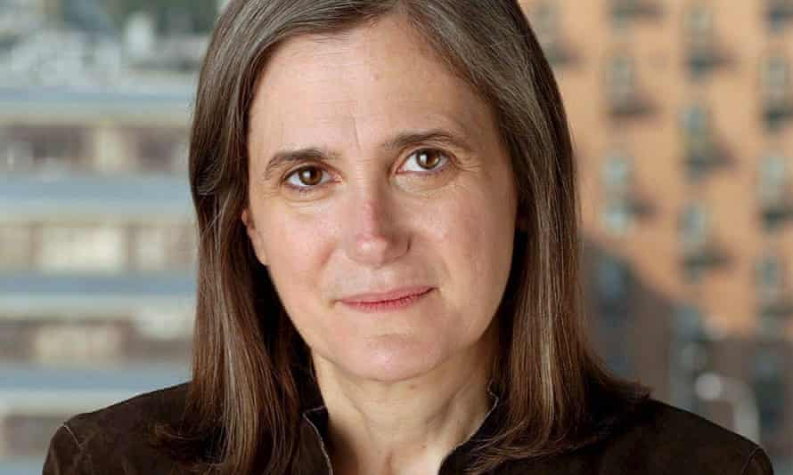 The arrest warrant for award-winning journalist Amy Goodman has raised concerns about free speech violations and press intimidation.