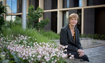Dorothy Bishop says endless research assessments leave academics feeling inadequate.