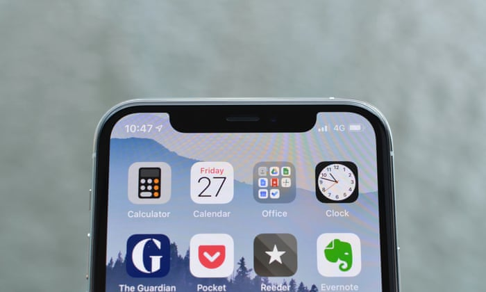 iPhone 11 Pro review: the best small phone available