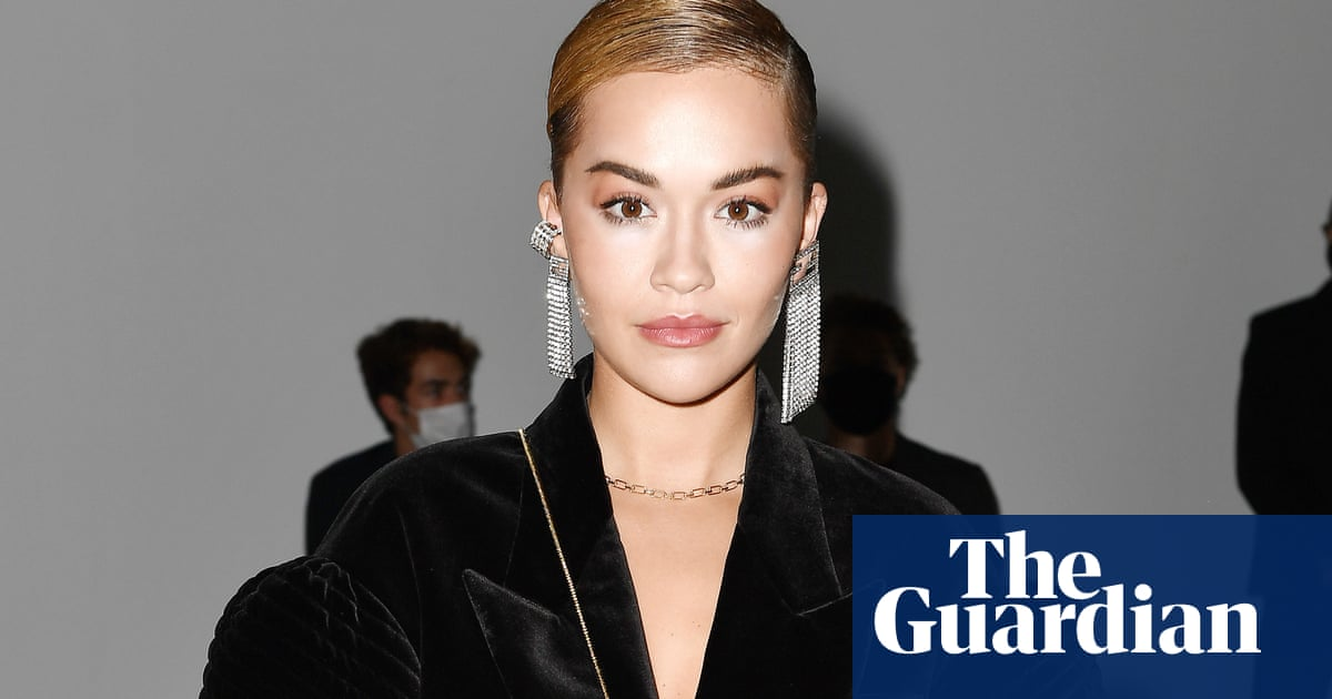 Rita Ora likely to escape fine for breaking lockdown with party