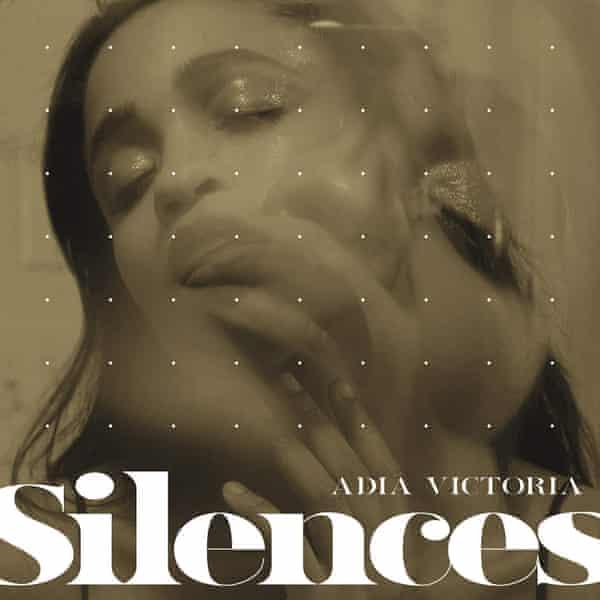 Adia Victoria: Silences album artwork