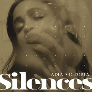 Adia Victoria: Silences album artwork