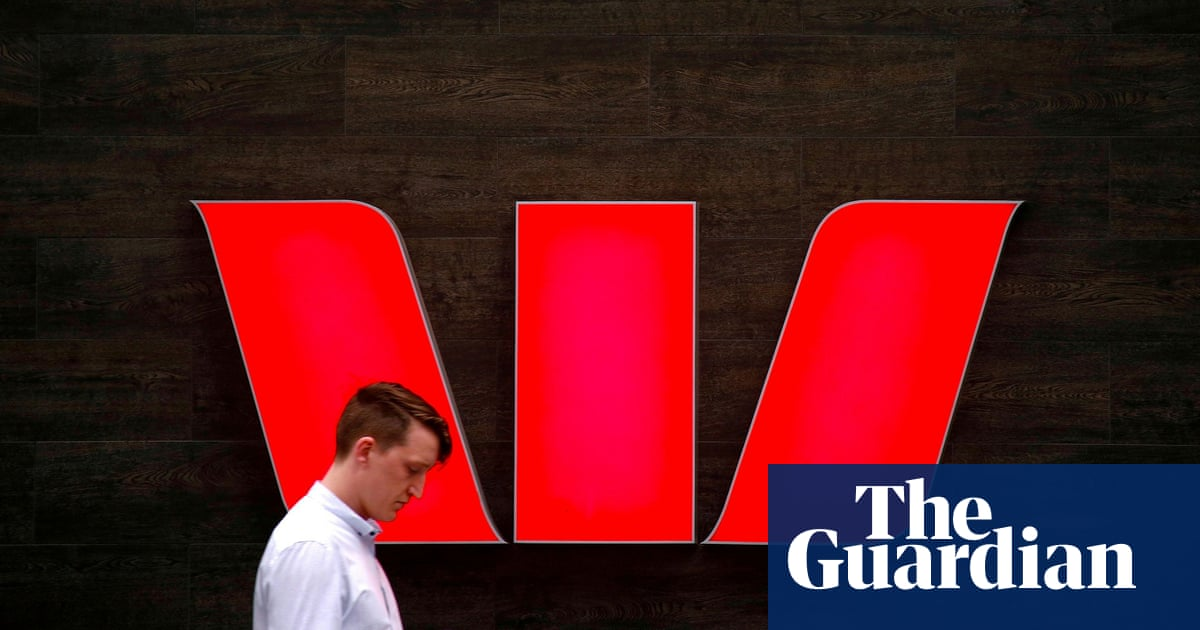 Asic accuses Westpac of insider trading over $12bn Ausgrid privatisation deal