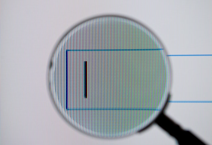 Everybody lies: how Google search reveals our darkest secrets   Technology    The Guardian