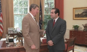 reagan scalia
