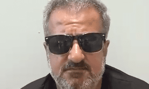 Mohammed Hamza Hussein