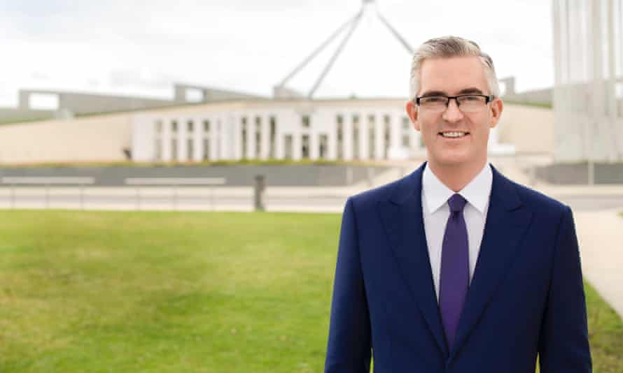 Sky News political editor David Speers will take over from Barry Cassidy on the ABC's Insiders program.