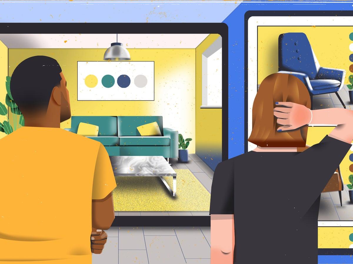apartment decorating app google play