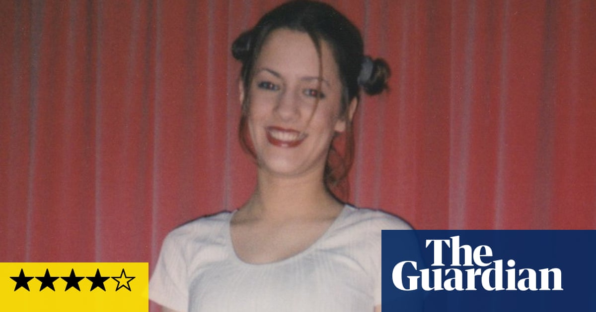 Caroline Flack: Her Life and Death review – a compassionate eulogy suffused with pain