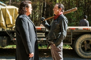 Was Eugene in some way responsible for Sasha's death?