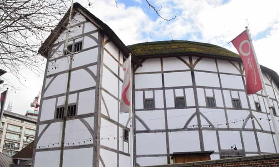 The outdoor Shakespeare's Globe theatre will reopen on 17 May with social distancing measures in place.