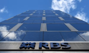 RBS's £939m profit for the first six months compares with a £2bn loss a year ago.