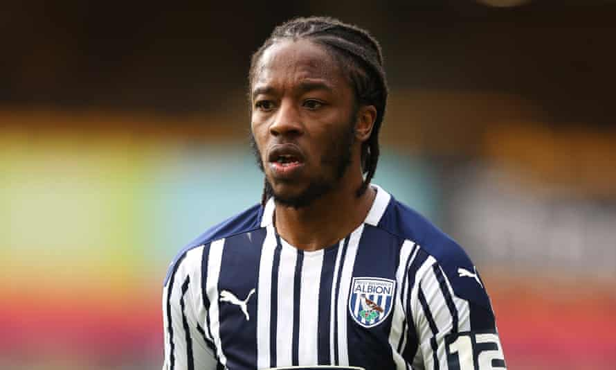 The investigation into the abuse of Romaine Sawyers was carried out by football's first dedicated hate crime officer.