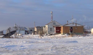 The epidemic in Attawapiskat began in October when a 13-year-old ended her own life after being bullied at school.
