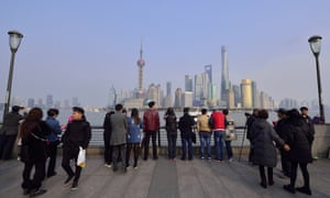 G20 finance ministers are meeting in Shanghai where China's central bank chief said the country had tools at its disposal to boost the flagging economy.