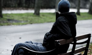 A previous study in Denmark had shown high levels of loneliness in young people.
